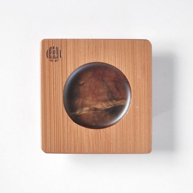 翠荷泰然茶具組 2